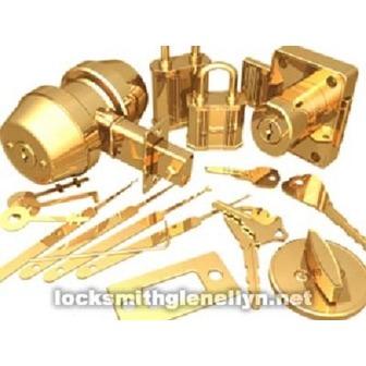 /locksmith-glen-ellyn-deadbolt_179143.jpg