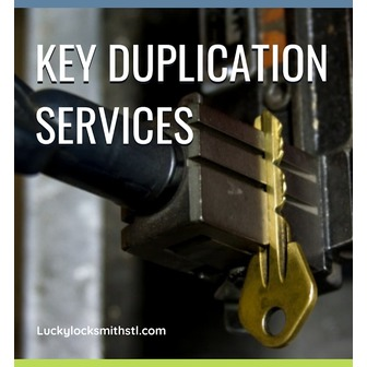 /locksmith-kirkwood-mo_lucky-locksmith_216507.png