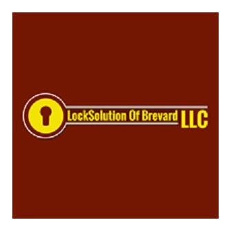 /locksolution-of-brevard_83810.jpg