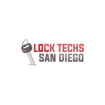 /locktech-logo_109594.png