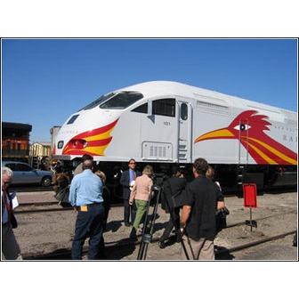 /locomotive-arrives-in-abq_49551.jpg