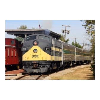 /locomotive-start-300x200_50701.jpg