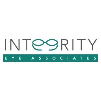 /logo-15_130497.png