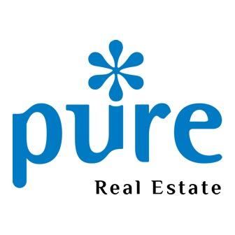 /logo-15_69008.png