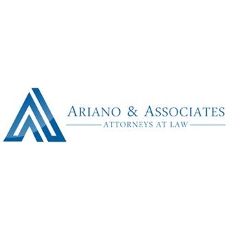 /logo-1_100959.png