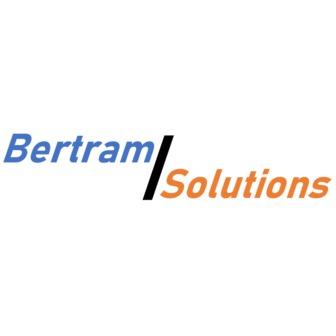 /logo-1_163796.png