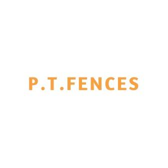 /logo-1_165524.png