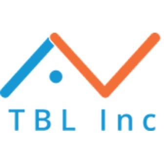 /logo-1_198651.png