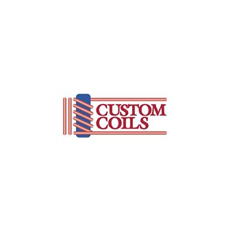 /logo-1_203676.png
