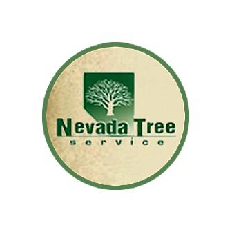 /logo-1_77644.png