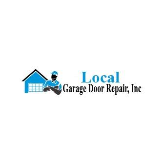 /logo-1_78545.png