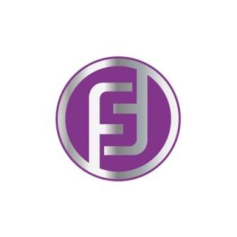 /logo-200_68920.jpg