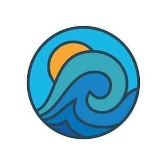 /logo-250_170489.jpg