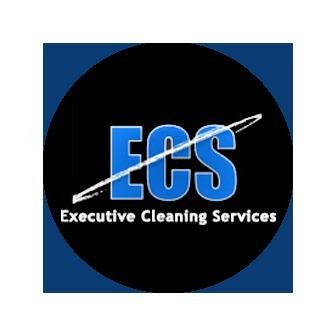 /logo-250x250_64851.jpg