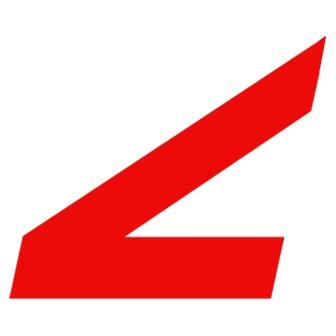 /logo-2_101148.png