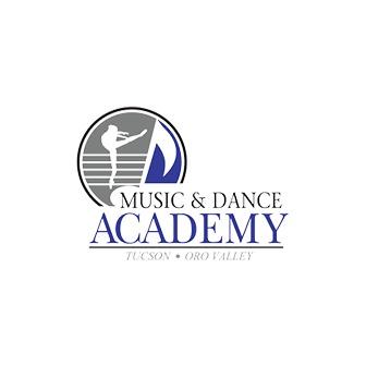 /logo-2_108884.png