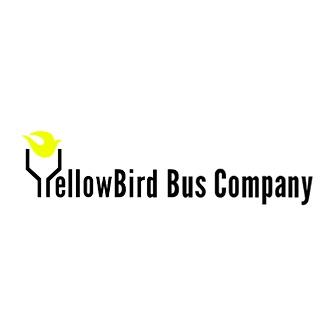 /logo-2_110043.png