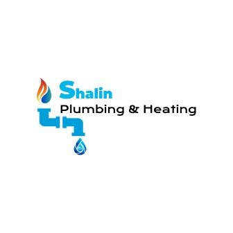 /logo-2_97782.png