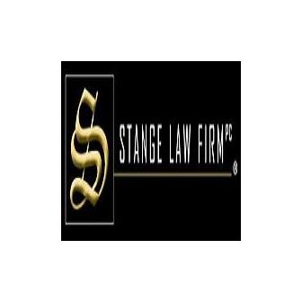 /logo-2_full_207576.jpeg
