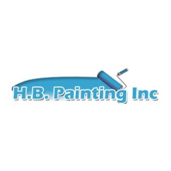 /logo-300x73_52957.png