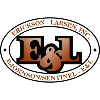 /logo-500_55992.png