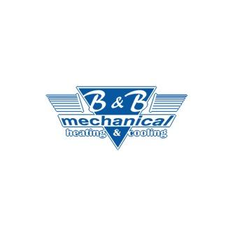 /logo-7_120582.png