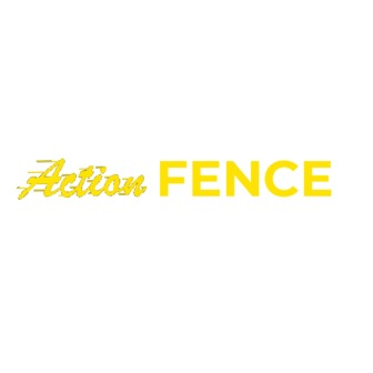/logo-action-fence_210203.png