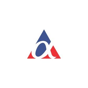 /logo-alfa_147065.jpg