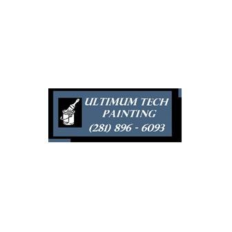 /logo-aspx-size-80-image-73677_51955.png