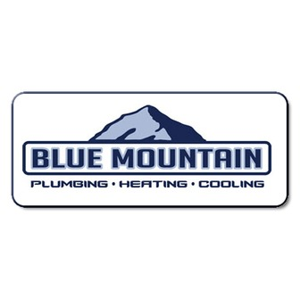 /logo-blue-mountain_68309.jpg