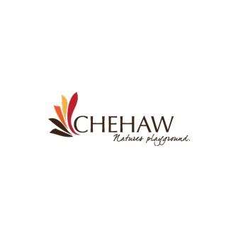/logo-chehaw-natures-playground_57168.png