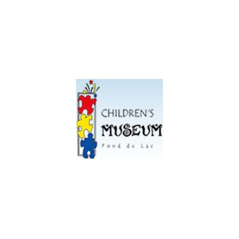 /logo-childrensmuseum_58313.jpg