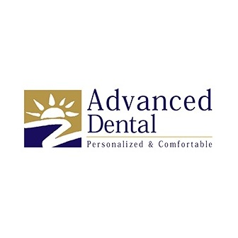 /logo-dentist-berlin-ct_157780.jpg