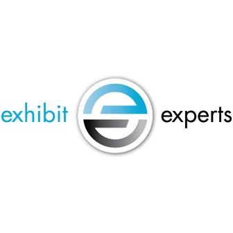 /logo-ee_47680.png