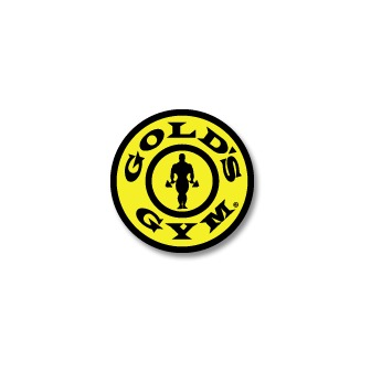 /logo-emblem_55578.png