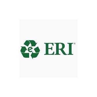 /logo-eri_90601.png