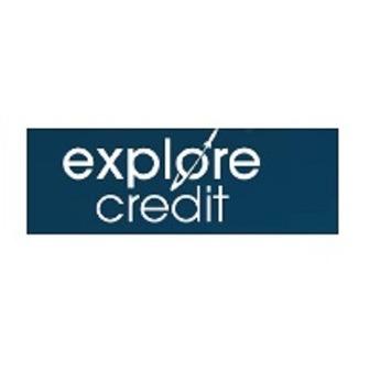 /logo-explore_credit_217145.jpg