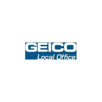 /logo-geicolocal_47619.png