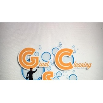 /logo-giant-cleaning-service-and-building-maintenance-inc_148560.jpg