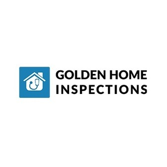 /logo-golden-home_188976.jpg