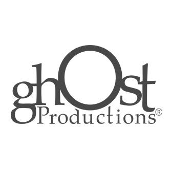 /logo-grey_75698.png
