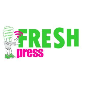 /logo-homepage_46862.png