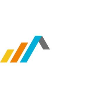 /logo-horizontal_202458.png