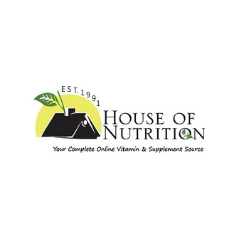 /logo-houseof-nutrition_86941.jpg