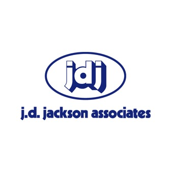 /logo-jdj-plain-with-blue-text_48826.png