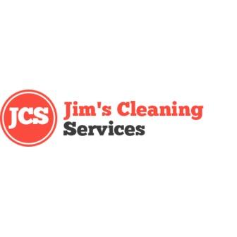 /logo-jims_72885.png