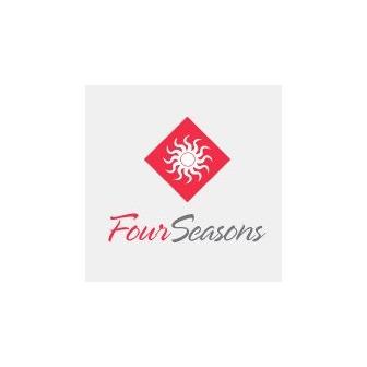 /logo-jpeg_146213.jpg