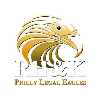 /logo-jpg-18_110295.png