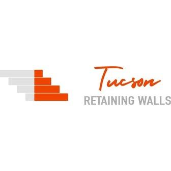/logo-jpg_193774.jpg