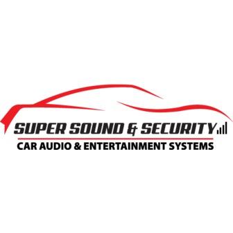 /logo-jpg_63364.jpg